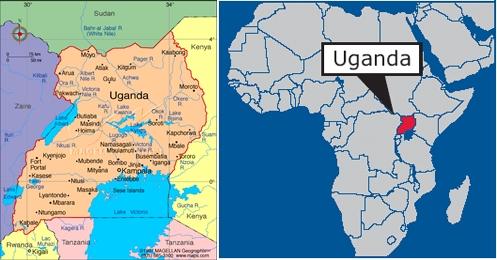 uganda_map-horz